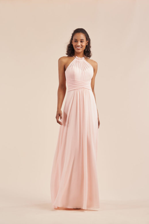 ee30ad709e2 Bridesmaids – Jasmine Galleria
