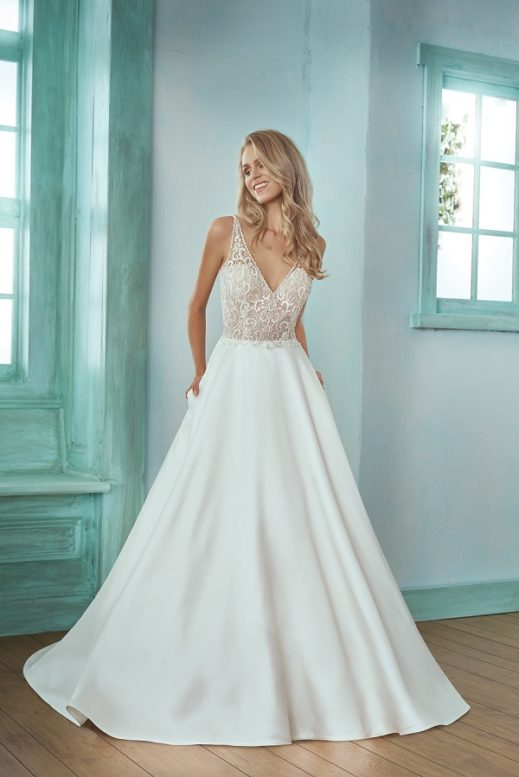Bridal – Jasmine Galleria